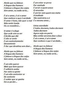 Música Monte Castelo