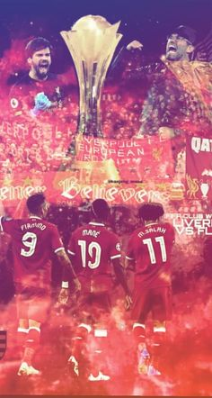 Liverpool Wallpapers, Club World Cup, World Cup Final, Liverpool Fc, Movie Posters, Film Poster, Billboard, Film Posters