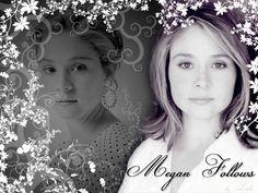 Megan Follows Children megan follows -...
