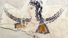 Greeks-really-do-have-near-mythical-origins-ancient-dna-reveals
