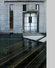 "Carlo Scarpa: The Presence of ""Other"" 
