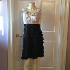 Dress Great summer dress London Times Dresses Midi