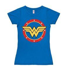 logos de la mujer maravilla - Buscar con Google