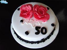 Os 50 glamorosos anos de Luisa