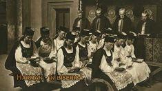 Kurt Hielscher - Biserici şi porturi săseşti - fotografii 1933 - video G. Bassoon, Album, Songs, Concert, Music, Youtube, Movie Posters, Film Poster, Recital
