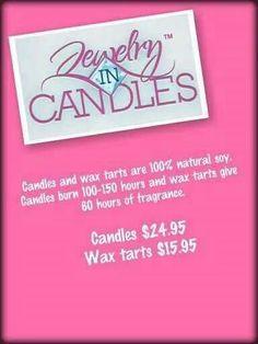www.jewelryincandles.com/store/megmiller
