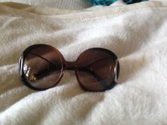 08b12524e2f Extra Off Coupon So Cheap Chloe Sunglasses 643 - Color  Frame  Brown  Gradient   Lens  Brown Gradient