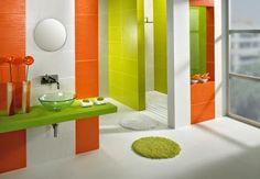 Consejos y ventajas de pintar los azulejos del baño, Antes de cambiar el alicatado de la cocina y baño de tu casa, hay otras formas de mejorar su aspecto