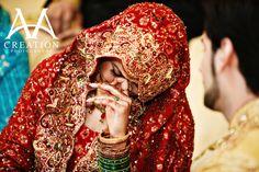 muslim marriage service  muslim wedding service  muslim marriage service  muslim wedding service