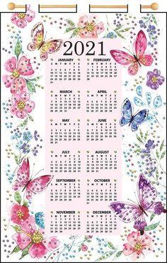 Pin By Leen Mary On Templates | Free Printable Stationery Creative Calendar, Cute Calendar, Print Calendar, Yearly Calendar, Calendar Pages, 2021 Calendar, Jewish Calendar, Pregnancy Calendar, Week Planner