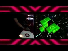 Dj Set Electro Minimal 12-02-2013 mixed by emblema