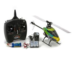 Get your hands on this fun #Blade 230 S #rchelicopter from #hobbytron. #rcheli #hthelicopter -- Get yours today for only $329.95.