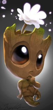 baby_groot_by_pheoniic-db9vrge.png (171×350)