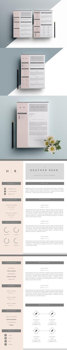 Pin by Thời Trang Bụi on Template Pinterest Template