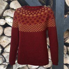 Jumper, Men Sweater, Drops Design, Belle Epoque, Ravelry, Pullover, Knitting, Sweaters, Model