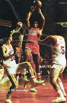 Mail - archer1017@hotmail.com Basketball, History, Retro, Historia, Retro Illustration, Netball