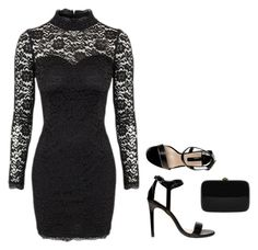 """Untitled #327"" by monika1555 ❤ liked on Polyvore"