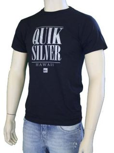 Lyrics to black dress quiksilver