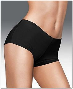 This Maidenform Comfort Devotion tailored boyshort redefines comfort. The incredibly soft fabrication molds to the body for a seamless look with no irritating elastics or binding. Weight Loss Diet Plan, Fast Weight Loss, Master Cleanse Diet, Vinegar Dressing, Lemon Detox, Lose 5 Pounds, Liquid Diet, Workout Regimen, Stretch Marks