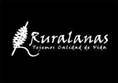 Ruralanas