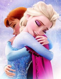 Please check out my frozen disney board Anidhya Singh ❤️❤️ Frozen Disney, Anna Frozen, Frozen Movie, Heros Disney, Disney Art, Disney Movies, Frozen Wallpaper, Cute Disney Wallpaper, Disney Princess Quotes