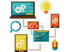 Online E commerce Website
