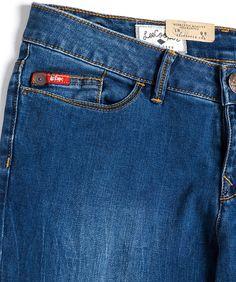 53db4465 25 best Lee Cooper images | Lee cooper jeans, Man fashion, Athletic ...