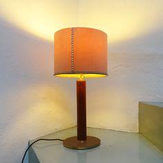 Boa nova lamp siza