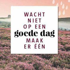 #spreuk #citaat #nederlands #teksten #spreuken #citaten #grappig #geluk #mooi