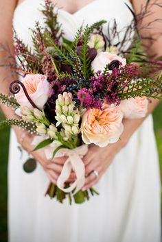 Tyler Jones Photography  Floral Design – Cori Cook Floral Design