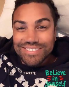 3t Jackson, Jackson Family, Michael Jackson Bad, You Can Be Anything, Fan Page, Believe In You, Instagram Posts