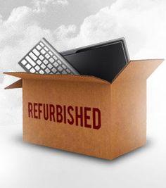 ¿Que es refurbished? ¿Vale la pena comprar productos refurbished?