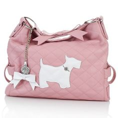 20 Best Hand bags  3 images  7872cba9bf892