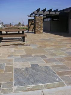 antico luce cotto terracotta tiles flooring by best landscape