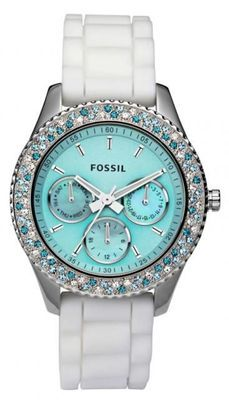 Love this watch!!!