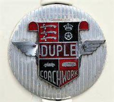 . Car Badges, Car Logos, Detroit Motors, Car Ornaments, Commercial Vehicle, Car Photography, Cars Motorcycles, Script, Classic Cars
