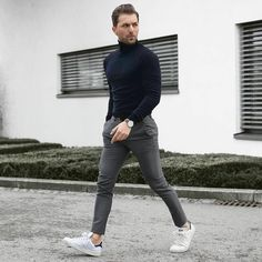31 Cool and Stylish Outfits For Guys Fashion Hombre is part of Stylish mens outfits - Mens Fashion Online, Stylish Mens Fashion, Stylish Mens Outfits, Casual Outfits, Men Casual, Mens Autumn Fashion, Guy Fashion, Fashion Guide, Casual Chic