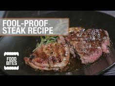 Our Basis for a simple flavourful every time fool proof streak recipe Feel free to experiment further with spices, herbs etc. Steak Recipes, Food Photo, Spices, Herbs, Minute Steak Recipes, Meat Recipes, Spice, Herb, Food Photography