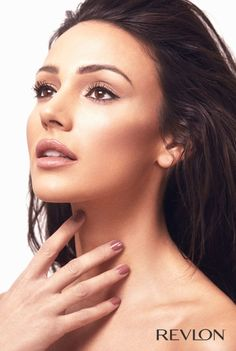 Michelle Keegan Photoshoot-Fotos für Revlon 2017 - Makeup Tips Summer Hollywood Actress Pics, Hollywood Stars, Revlon, Michelle Keegan Hair, Makeup Tips Summer, Fair Complexion, Fashion Tips For Women, Fashion Ideas, Women's Fashion