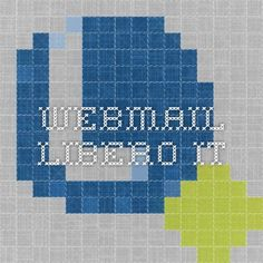 webmail.libero.it