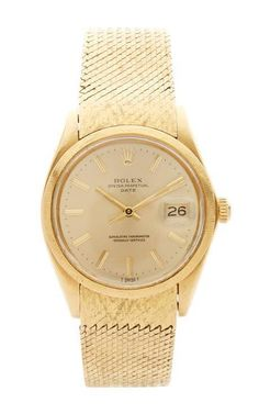 34c27139ad9 26 Best Brooklyn Blonde for Caravelle New York images