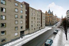 Slottsgatan 129