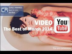 VIDEO The best photos of February 2014