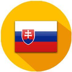 Slovakia dvere