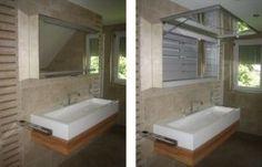 Bäder :: Alfred Keller - Flaschnerei, Heizungsbau, Sanitär-Installation