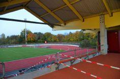 Stadtsportverband Bergisch Gladbach: Rainer Adolphs verbreitet Aufbruchstimmung