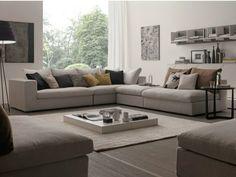 Freetown sofa - www.sohogallery.cl