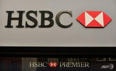 Must read--HSBC Bank on Verge of Collapse: Second Major Banking Crash Imminent