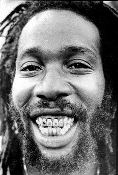 big youth reggae legend