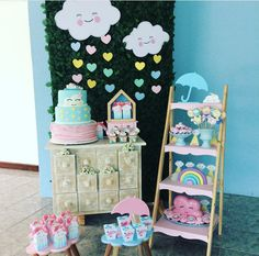 Birthday Table Decorations, Mexican Party, Mini, Toy Chest, Party Themes, Birthday Parties, Baby Shower, Kenya, Pockets